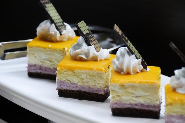 cake-288367_640