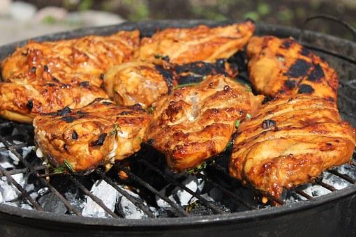 chicken-1379373__340